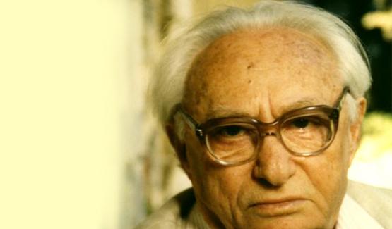 """ישראל אלדד (שייב) תרע""""א- תשנ""""ו 1910-1996"""