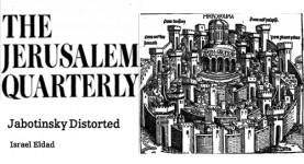 Jabotinsky-Distorted-israel-eldad